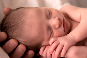 Ο μήνας της γέννησης επηρεάζει την υγεία μας
