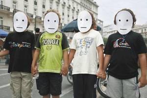 Τα τέσσερα θύματα του Μεσοπρόθεσμου