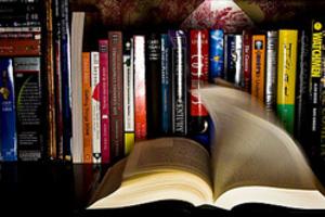 Οι πωλήσεις βιβλίων στην Ευρώπη μειώθηκαν κατά 3% το 2011