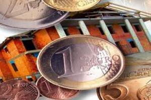 «Πώς να αποφύγετε την χρεοκοπία στην Ελλάδα»