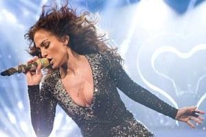 Η Jennifer Lopez απέλυσε το μάνατζέρ της