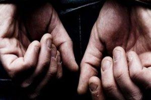 Συνελήφθη για ληστεία σε κατάστημα κινητής τηλεφωνίας