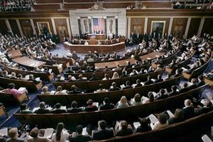Πέντε μίνι νομοσχέδια φέρνουν στη Βουλή των Αντιπροσώπων οι Ρεπουμπλικάνοι