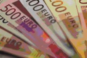 Ευπατρίδης δίνει 156.000 ευρώ για τον τόπο του!