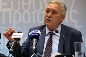 Αναγκαία κίνηση η συγχώνευση Alpha Bank- Eurobank
