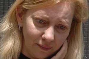 Αθωώθηκε η μητέρα του Άλεξ