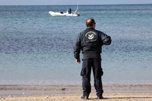 Αρχίζουν και πάλι έρευνες για τον αγνοούμενο στη Λακωνία