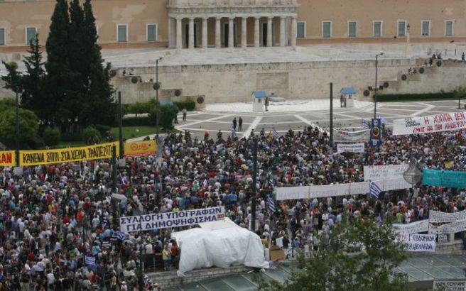 Ομογενείς βρίσκουν δουλειά σε Έλληνες ανέργους