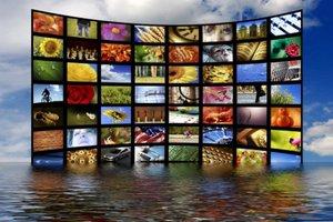 Βουτιά στις διαφημίσεις των τηλεοπτικών σταθμών