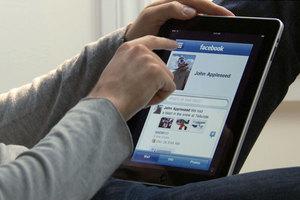 Πρωταθλήτρια η Σιγκαπούρη στη χρήση κοινωνικών δικτύων