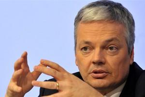 Οι αγορές ζητούν… ευρωομόλογο