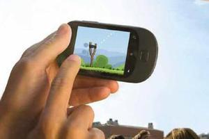 Αποκτήστε το smartphone που πάντα ονειρευόσασταν