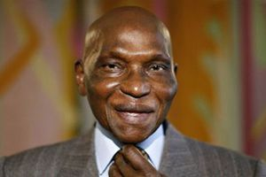 Υπέκυψε στη «φωνή του λαού» ο πρόεδρος της Σενεγάλης
