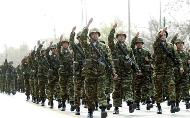 Αποτέλεσμα εικόνας για στρατιωτης καψονι