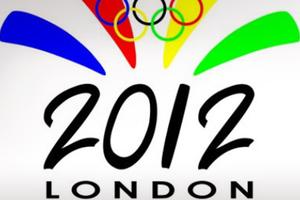Πιέσεις για την Ολυμπιακή Ομάδα