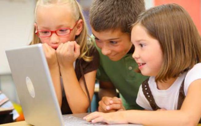Στον Καναδά θα διδάσκουν προγραμματισμό στους υπολογιστές από το νηπιαγωγείο