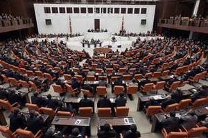 Ποιες εξουσίες δίνει στον Ερντογάν το νέο Σύνταγμα του «σουλτάνου»