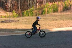 Ημερίδα για το παιδί και το ποδήλατο στις Σέρρες
