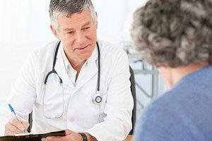 Ιατρική φροντίδα υπό το φόβο της... δίωξης