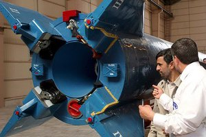 Διαπραγμάτευση  για τα πυρηνικά ζητά το Ιράν