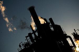Οι Φρουροί της Επαντάστασης δεν σχετίζονται με την πετρελαϊκή εταιρία του Ιράν