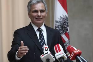 «Αναγκαία η επιμήκυνση του ελληνικού προγράμματος»