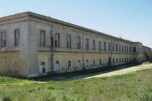 Το πρώην στρατόπεδο Παύλου Μελά αποδίδεται στον ομώνυμο δήμο