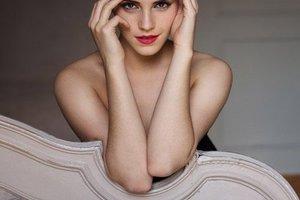 Η Emma Watson είναι η πιο σέξι ηθοποιός στον κόσμο