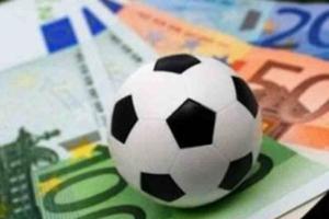 Σε δίκη για στημένα παιχνίδια Λάτσιο, Τζένοα, Λέτσε και 8 ποδοσφαιριστές