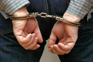 Συλλήψεις για απόπειρα ανθρωποκτονίας