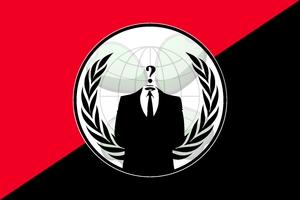 Στο στόχαστρο των Anonymous οι τράπεζες της Βραζιλίας