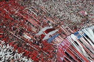 Το πρωτάθλημα της Αργεντινής στα κανάλια Novasports