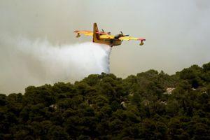Τεράστιες οι ελλείψεις της Πυροσβεστικής σε προσωπικό και μέσα