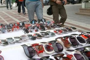 Συνεχίζονται οι αστυνομικοί έλεγχοι στα Τρίκαλα