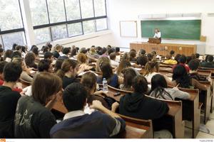 Κανονικά θα λειτουργήσουν τα πανεπιστήμια το Σεπτέμβριο