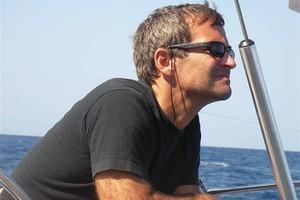 Για 15 χρόνια στη φυλακή Γάλλος επιχειρηματίας στην Κούβα