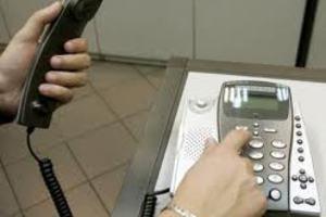 Τηλεφωνική γραμμή ψυχολογικής υποστήριξης για νεφροπαθείς