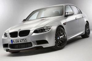 Ανακαλούνται μοντέλα της BMW