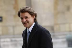 «Πρώτα η μείωση των ελλειμμάτων, μετά το ευρωομόλογο»