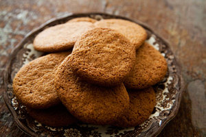 Κρέμασαν ανάποδα και σκότωσαν ανήλικο για ένα πακέτο μπισκότα