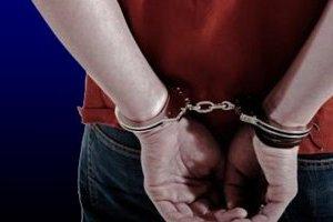 Αστυνομική επιχείρηση με 15 συλλήψεις στην Κόρινθο