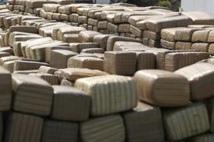 Συλλήψεις υπόπτων για τη διακίνηση 1,3 τόνων κοκαΐνης