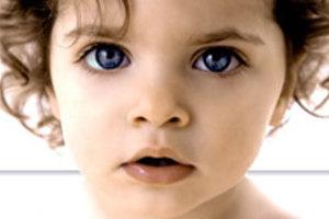 Τονώστε την αυτοπεποίθηση των παιδιών σας