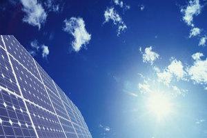 Ξένη βοήθεια στην Ελλάδα για την «πράσινη ενέργεια»