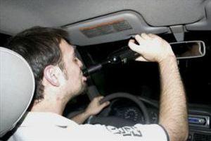 Αλκοόλ και οδήγηση, μια επικίνδυνη σχέση