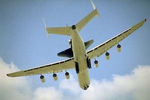 Επιχείρησε να ανατινάξει αεροσκάφος!