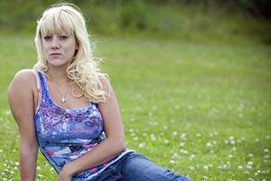 «Στενό μαρκάρισμα» για μια 23χρονη businesswoman