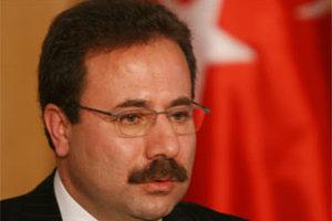 Προφυλάκισαν τον πρώην επικεφαλής της τούρκικης αρχής ραδιοτηλεόρασης