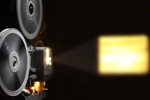 Δωρεάν προβολή ντοκιμαντέρ στον κινηματογράφο ΜΕΛΙΝΑ στον Πειραιά