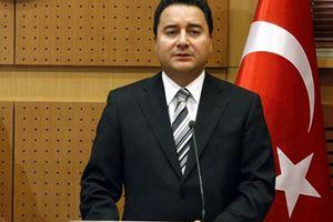 Ο «οικονομικός σεισμός» στην Ε.Ε. θα επηρεάσει και την Τουρκία